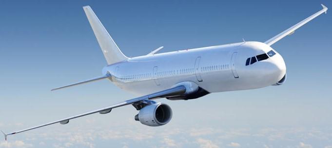 anreise-flugzeug (2)
